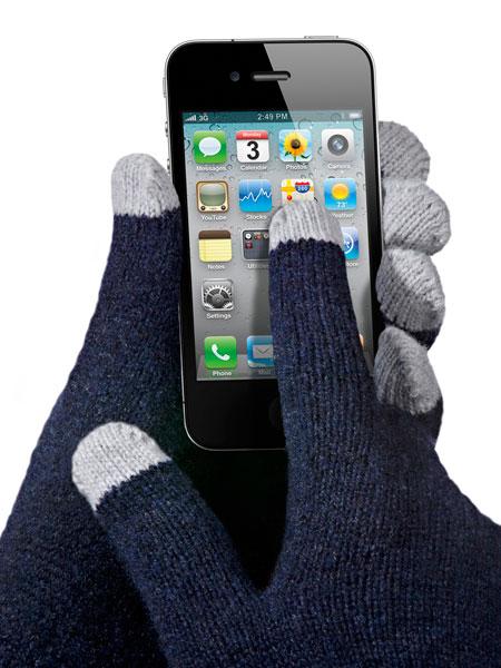 FivePoint Glove