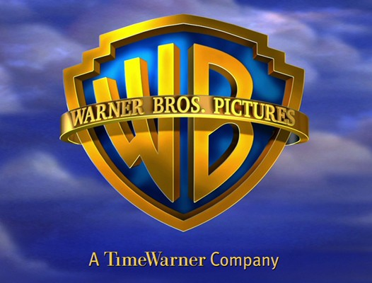 Warner Brothers announces HD content as a service for Intel Based Computing