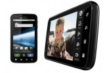 Motorola Atrix could be coming to Canada March 17