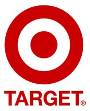 Target coming to Canada after purchasing Zellers