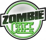 Capcom releases Zombie Cafe for iOS devices