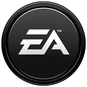 267380-ea_logo_large