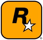 Rockstar Games announces original Grand Theft Auto (GTA) now a free download.