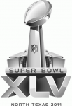 How to watch the 2011 Superbowl XLV Commercials from Canada