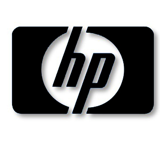 HP TouchPad Revealed