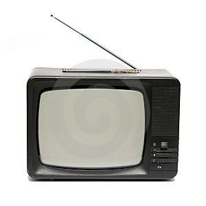 Tired of those loud TV Commercials?