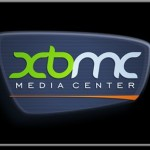 XBMC version 2.0 released for Apple TV and iOS devices