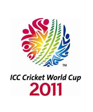 Watch ICC Cricket World Cup 2011 with Bell Mobile