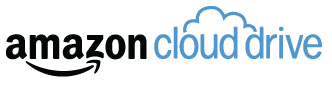 "Amazon Cloud Drive brings media ""To The Clouds"" in Canada"