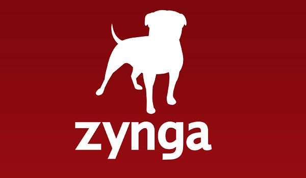EA COO resigns and heads to Zynga