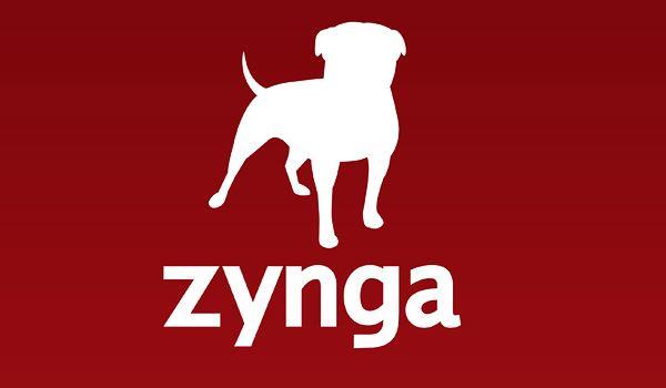 EA COO resigns and heads to Zynga