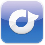 Rdio On Demand Streaming Music Service available in Canada