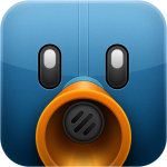 Tweetbot-A-Twitter-Client-with-Personality.png