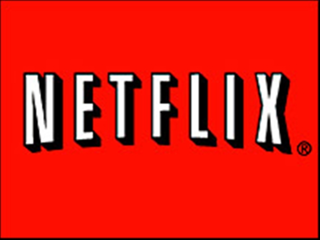 Lack of Subscriber Growth in Canada Surprises Netflix