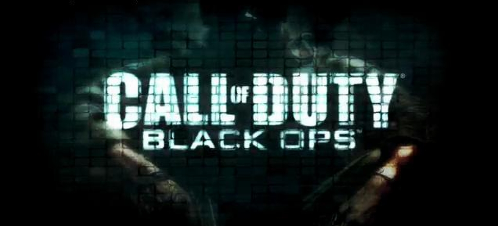 Call of Duty Black Ops Free Weekend starts today