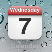 Apple to hold media event on September 7 to announce iPhone 5