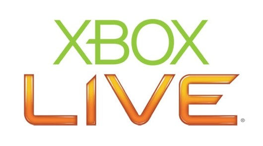 UFC 140 Pay Per View available on Xbox Live
