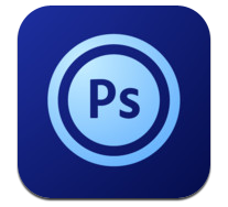 Adobe announces Adobe Photoshop Touch for Apple iPad 2