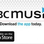 cbcmusic4