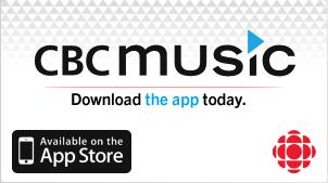 CBC Launches New Digital Music Service