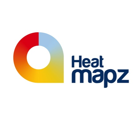 HeatMapz looks to improve NightLife Experience