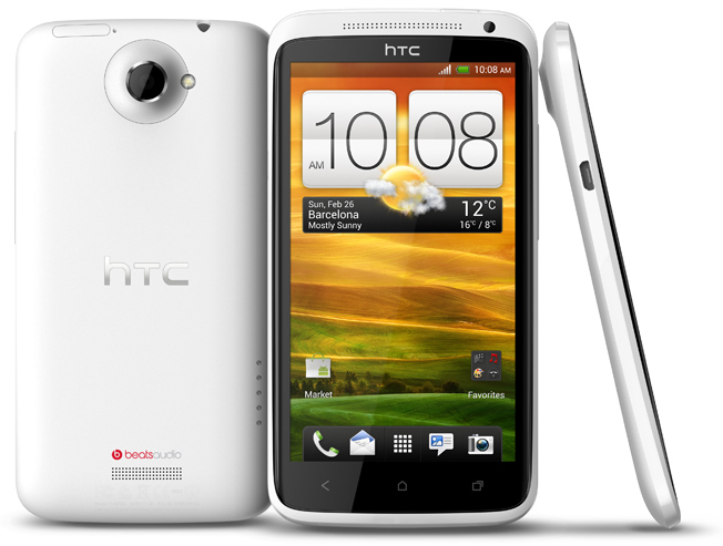 Rogers HTC One X Reviewed – Blockbuster or Bust