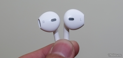 Earbuds 4