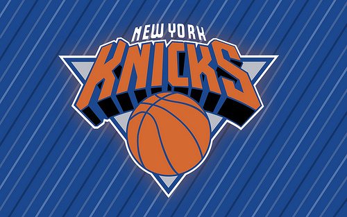 NBA Preview: 2012-2013 New York Knicks