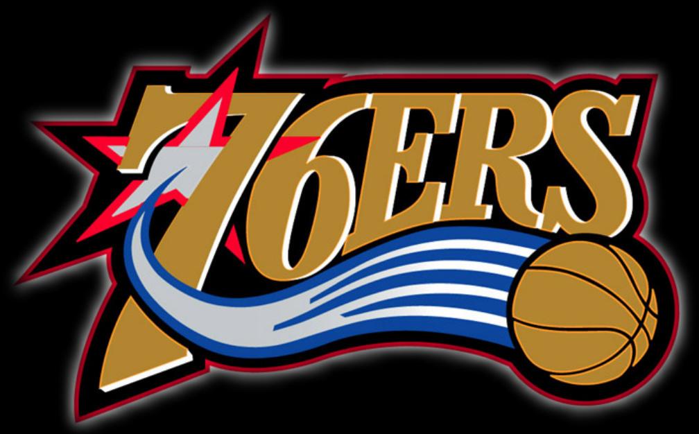 NBA Preview: 2012-2013 Philadelphia 76ers