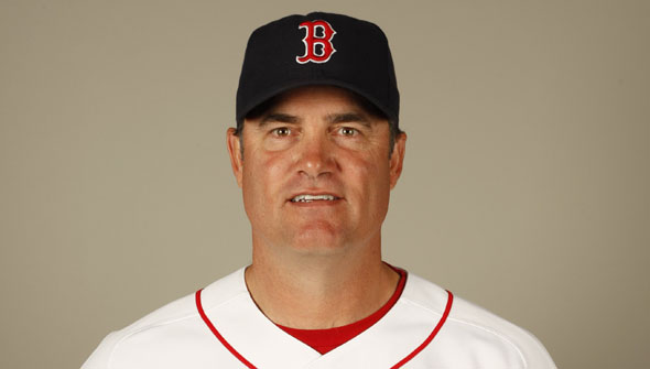 Toronto Blue Jays: John Farrell, Perception Vs. Reality