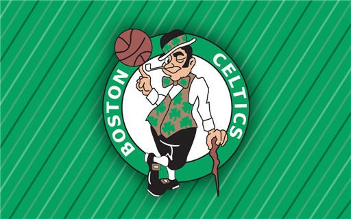NBA Preview: 2012-2013 Boston Celtics