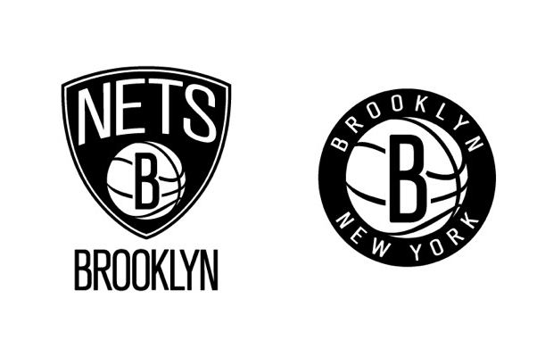 NBA Preview: 2012-2013 Brooklyn Nets