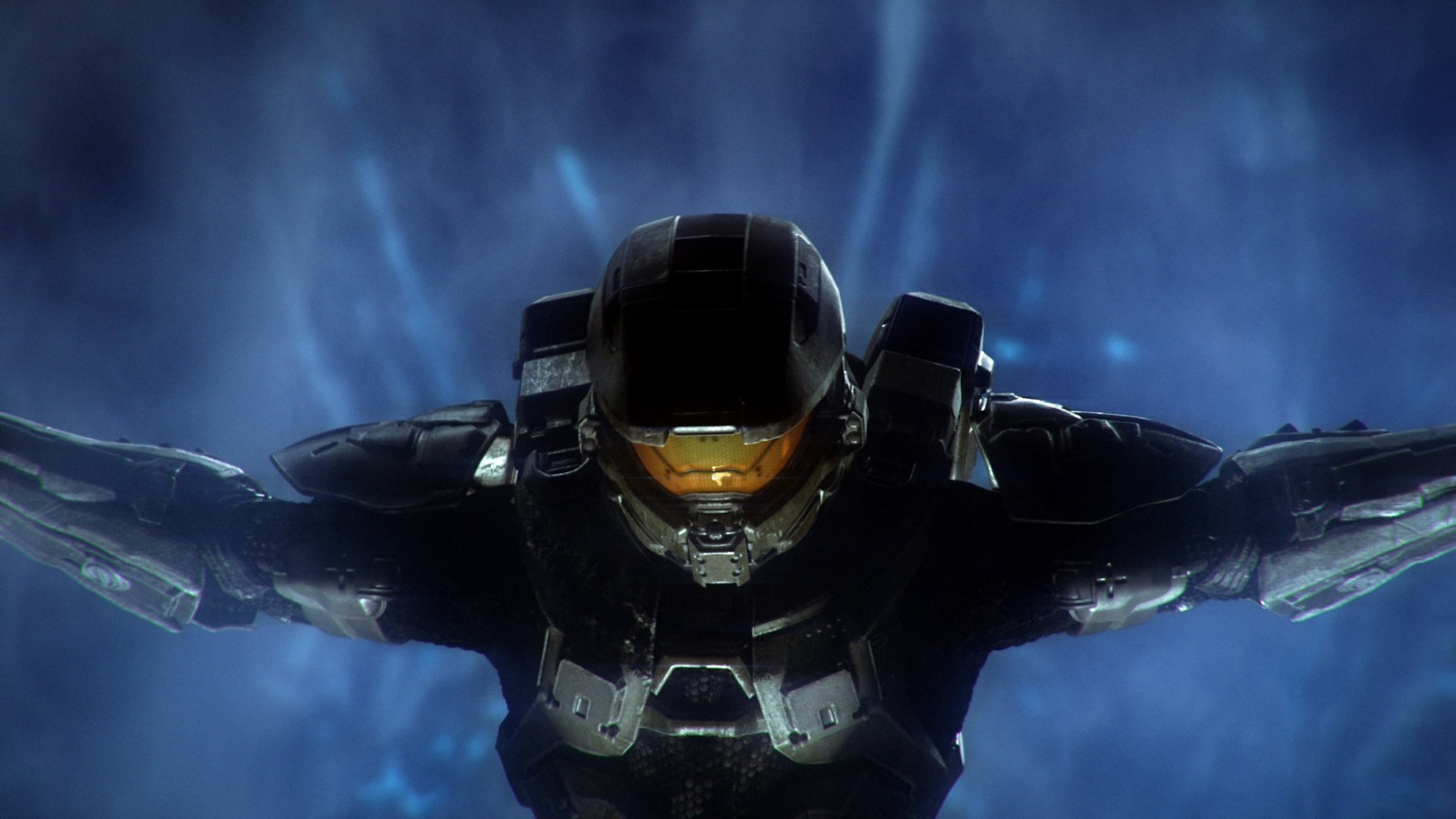 Halo 4 Launch Trailer to Premiere October 18