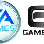 EA-Gameloft-logo1