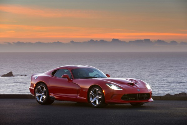 2013Viper