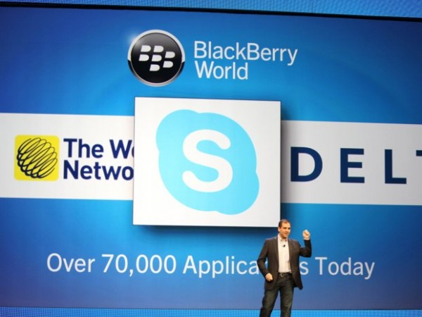 blackberry-10-skype