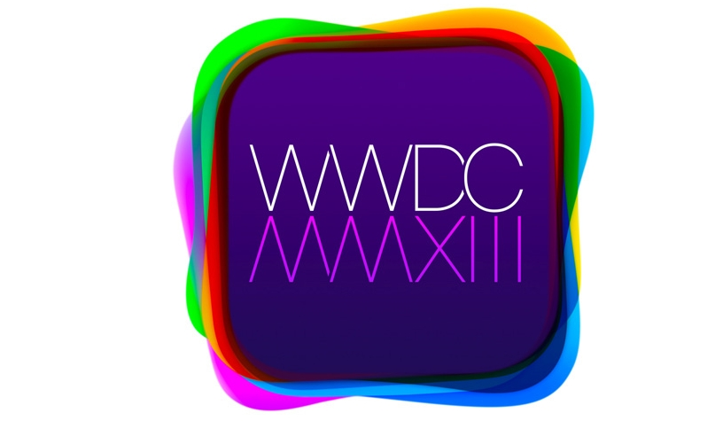 Apple WWDC Keynote to stream live today
