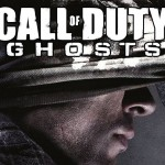call-of-duty-ghosts-co-op