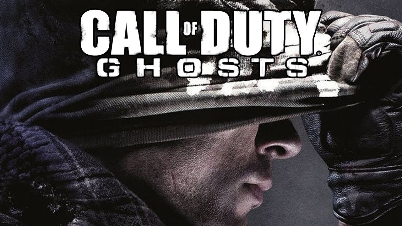 Activision announces $10 Upgrade for Call of Duty: Ghosts