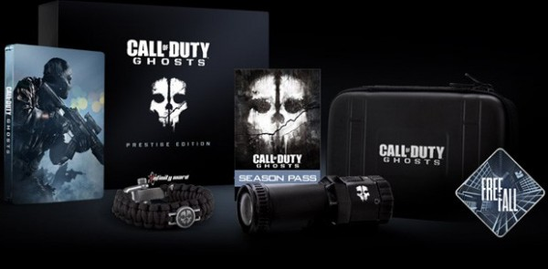 call-of-duty-ghosts-prestige-edition-1376506935