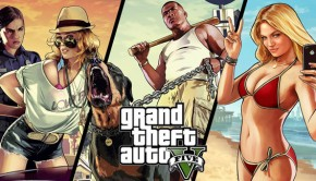 gta-v-review-notice-header