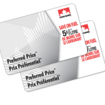 2013-10-02 16_13_35-Petro-Canada™ Preferred Price™ Card 2 x $50 Bundle _ SHOP.CA - Petro-Canada