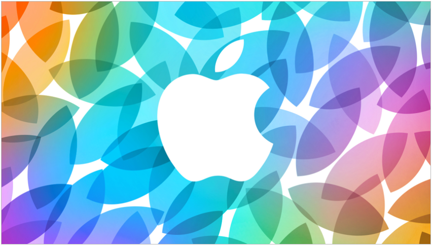 Apple October 2013 Event : Live Blog