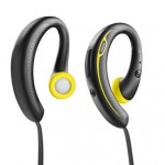 Jabra_SportWirelessPlus_image_viewer_1440x810_03