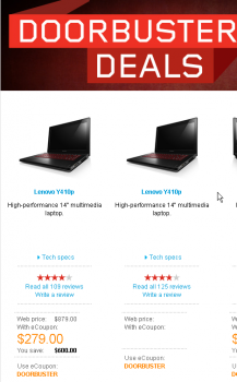 2014-05-23 15_25_33-2014-05-23 15_01_41-Laptop Deals - Laptop Sales - Desktop Computer Sale _ Lenovo