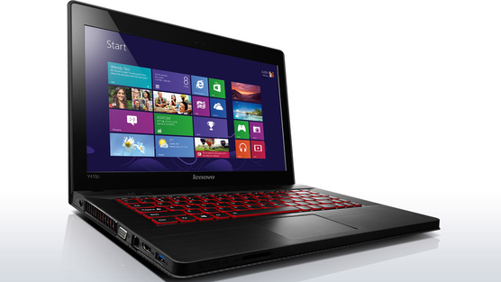 Lenovo responds to pricing error finally