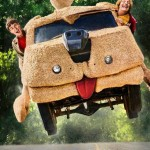 movies-dumber-and-dumber-to-poster