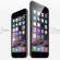 iPhone 6 Plus…is it too big???