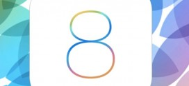 iOS 8 Top Features and What is Missing