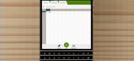 wpid-blackberry-passport.jpg